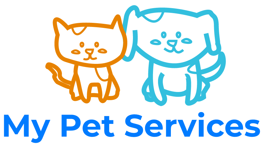 My Pet Services